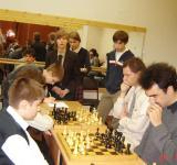 23_05_2008_chess_glk_dsc01373.jpg