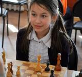 mgl_chess_april_2016-97.jpg