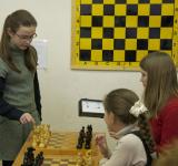 chess_glk_24_01_2017_43.jpg