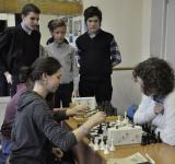 chessmgl_febr2015_106.jpg