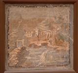 napoli_frescos_0051.jpg