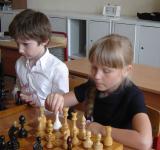 chess_05_2013_glk_dsc00042.jpg