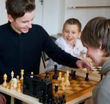 chess_02_2017_glk-47.jpg