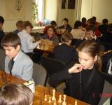 chess_junior_2007_002.jpg