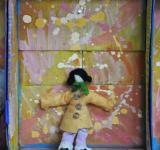 dolls_mgl_2013_007.jpg