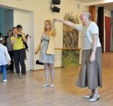dances2_mgl_may2016-47.jpg