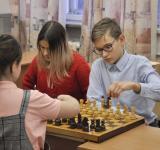 chess_12_2020_-_107.jpg
