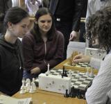 chessmgl_febr2015_119.jpg