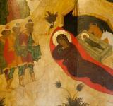 christmas_rusmuseum-1.jpg