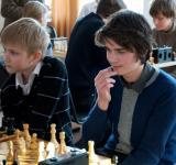 chess_02_2017_glk-3.jpg