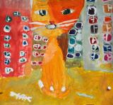 cats_mgl_febr_2016-6.jpg