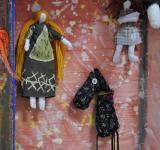 dolls_mgl_2013_023.jpg