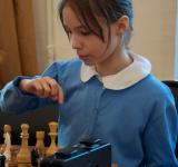 chessmgl_dec2015_010.jpg