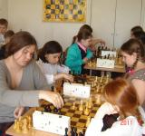 chess_glk_2011_dsc00029.jpg