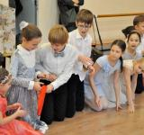 new_year_dances_glk_23_12_2017-270.jpg