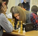 chess_glk_08_12_2017-35.jpg