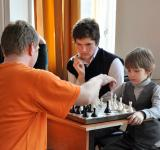 mgl_chess_april_2016-173.jpg