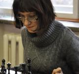 chessmgl_febr2015_180.jpg
