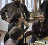 chessmgl_febr2015_137.jpg