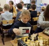 mgl_chess_11_2019-22.jpg