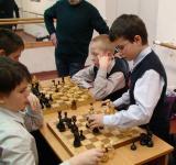 chess_04_12_2009_dsc00502.jpg