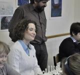 chessmgl_febr2015_211.jpg
