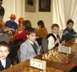 chess_junior_2007_021.jpg