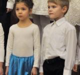 choir_mgl_2-3grades_12_2016-28.jpg