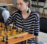 mgl_chess_april_2016-157.jpg