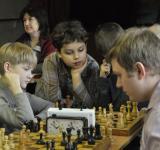 chessmgl_febr2015_022.jpg