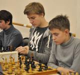 mgl_chess_12_2016-75.jpg
