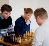 chess_02_2017_glk-2.jpg