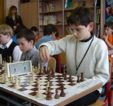 chess_mgl_dsc01215.jpg