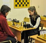 chess_glk_15_12_2017-55.jpg
