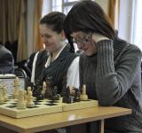 chessmgl_febr2015_252.jpg