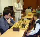 23_05_2008_chess_glk_dsc01375.jpg