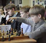 chessmgl_febr2015_033.jpg