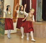 dances2_mgl_may2016-1.jpg