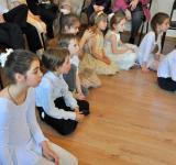 dances2_mgl_may2016-35.jpg