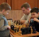 chessmgl_dec2015_104.jpg