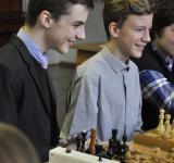 chessmgl_febr2015_246.jpg