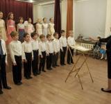 choir_mgl_december201550.jpg