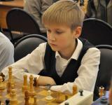 mgl_chess_12_2016-41.jpg