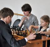 mgl_chess_april_2016-151.jpg