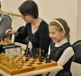 mgl_chess_12_2016-17.jpg