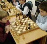 chess_04_12_2009_dsc00464.jpg