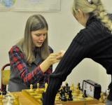 chess_glk_15_12_2017-120.jpg