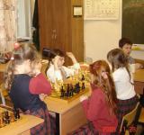 chess_11_2009_glk_dsc01827.jpg