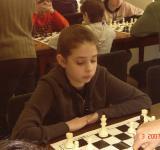 chess_2007_013.jpg