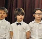 choir_mgl_2-3grades_12_2016-39.jpg
